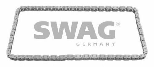 Цепь ГРМ SWAG 99110446 (1)