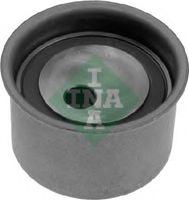 Ролик натяжной INA 531065220