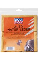 Liqui Moly Auto-Natur-Leder — Платок для полировки из натуральной кожи (0.1 кг) (art: 1596)