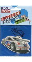 Liqui Moly Auto-Duft Speed (SportFresh) — Освежитель воздуха (спортивная свежесть) (0.1 кг) (art: 1664)