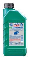 Liqui Moly Bio Sage-Kettenoil — Минеральное трансмиссионное масло для цепей бензопил (1 л) (art: 2370)