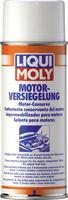 Liqui Moly Motor-Versiegelung — Спрей для внешней консервации двигателя (0.4 л) (art: 3327)