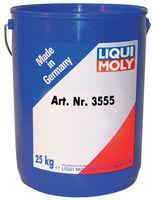 Liqui Moly Mehrzweckfett — Смазка для карданных крестовин и подшипников (25 л) (art: 3555)