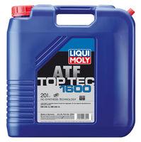 Liqui Moly Top Tec ATF 1600 — НС-синтетическое трансмиссионное масло для АКПП (20 л) (art: 3694)