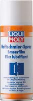 Liqui Moly Haftschmier Spray — Адгезийная смазка-спрей (0.4 л) (art: 4084)