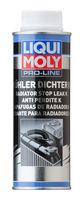 Liqui Moly Pro-Line Kuhlerdichter K — Герметик системы охлаждения (0.25 л) (art: 5178)