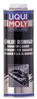 Liqui Moly Pro-Line Kuhlerreiniger — Очиститель системы охлаждения (1 л) (art: 5189)