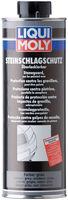 Liqui Moly Steinschlag-Schutz grau — Антигравий серый (1 л) (art: 6106)
