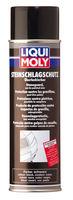 Liqui Moly Steinschlag-Schutz schwarz — Антигравий черный (0.5 л) (art: 6109)