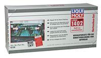 Liqui Moly Liquifast 1402 — Набор для вклейки стекол (среднемодульный) (0.1 кг) (art: 6138)