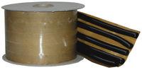 Liqui Moly Abdicht Rundschnur — Уплотнительный шнур (0.1 кг) (art: 6197)