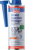 Liqui Moly Direkt Injection Reiniger (0.5 л) (art: 7554)