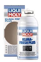 Liqui Moly Klima Fresh Plus — Освежитель кондиционера (0.15 л) (art: 7629)