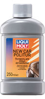 Liqui Moly New Car Politur (0.25 л) (art: 7644)