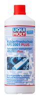 Liqui Moly Kuhlerfrostschutz KFS 2001 Plus G12 — Антифриз-концентрат (1 л) (art: 8840)