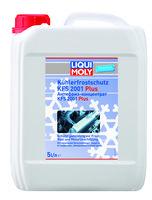 Liqui Moly Kuhlerfrostschutz KFS 2001 Plus G12 — Антифриз-концентрат (5 л) (art: 8841)