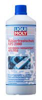 Liqui Moly Kuhlerfrostschutz KFS 2000 G11 — Антифриз-концентрат (1 л) (art: 8844)