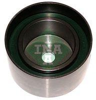 Ролик натяжной INA 532022710