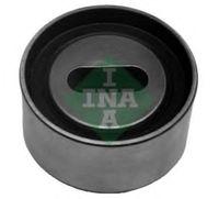 Ролик натяжной INA 531010420