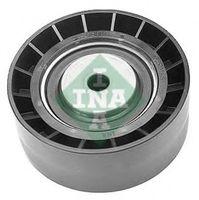 Ролик натяжной INA 531016210
