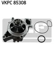 Водяная помпа SKF VKPC85308