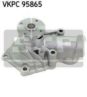 Водяная помпа SKF VKPC95865