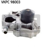 Водяная помпа SKF VKPC98003