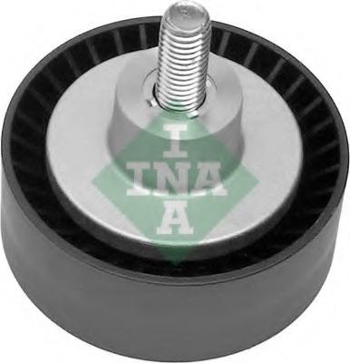 Ролик обводной INA 532022410