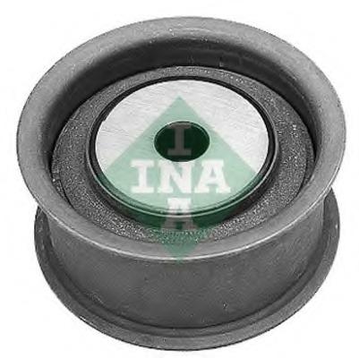 Ролик обводной INA 532016310