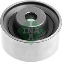 Ролик обводной INA 532031420