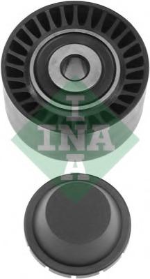 Ролик обводной INA 532033110