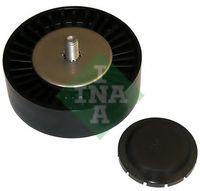 Ролик обводной INA 532060510