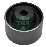 Ролик обводной INA 532007420