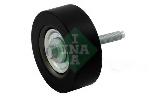 Ролик обводной INA 532054110