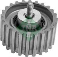 Ролик обводной INA 532044110
