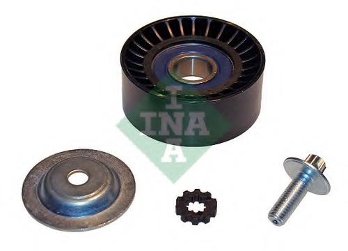 Ролик обводной INA 532061710