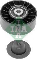 Ролик обводной INA 532033010