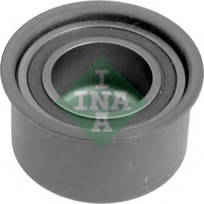 Ролик обводной INA 532045910