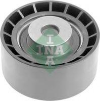 Ролик обводной INA 532001610