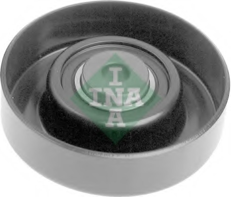 Ролик обводной INA 532058510