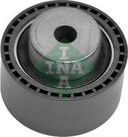 Ролик обводной INA 532019610