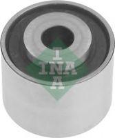 Ролик обводной INA 532029610