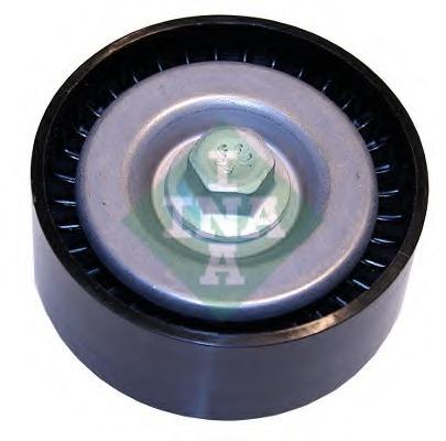 Ролик обводной INA 532062110