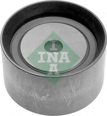Ролик обводной INA 532058610