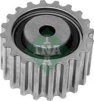 Ролик обводной INA 532022010
