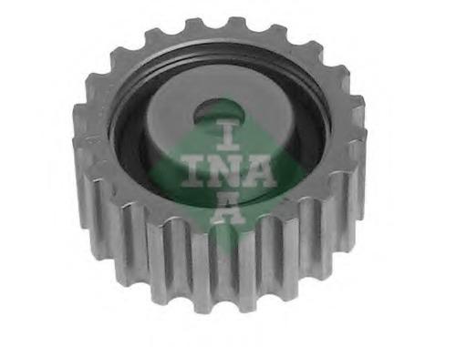 Ролик обводной INA 532021810