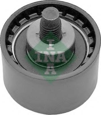 Ролик обводной INA 532015210