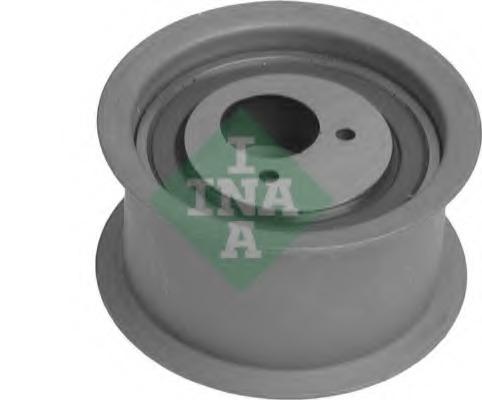 Ролик обводной INA 532032910