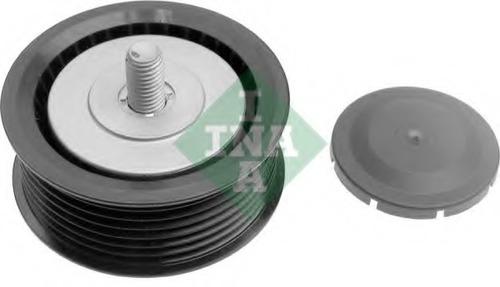 Ролик обводной INA 532030510