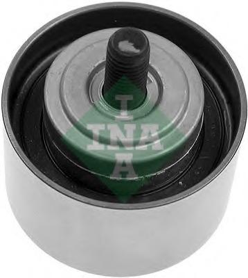 Ролик обводной INA 532046610